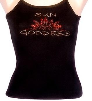 Cool bling for the summer heat the bling blog for Best sunscreen for tattoos reddit