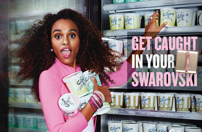 caught swar2 21 Tis the Sparkle Season (& add easy profit to your shop, salon or spa)!